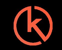 www.ivkosoft.com