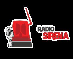 www.radio-sirena.com